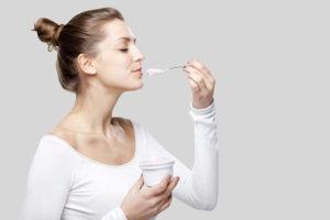 O paladar sofre interferência de diversos sentidos