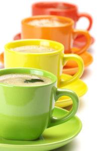 pesquisa-sensorial-revela-que-cor-do-prato-influi-no-paladar